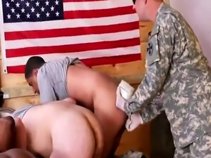 Black african native naked guys gay first time Yes Drill Sergeant!