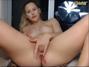 sexykinkycouple20 chaturbate Happy Squirting