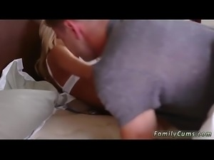 All family fucked movie xxx Unpacking Stepmom