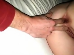 Using Submissive Wife