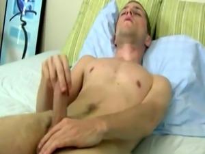 movies sex ass big boy and hidden cam  school gay Once
