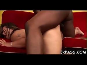 Free big charming woman videos
