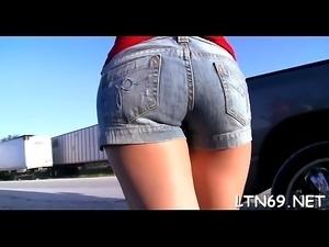 Dallas latin babe escorts