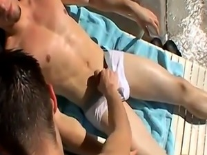 Twinks play with their tiny cocks and free gay porn boy brazil straigh
