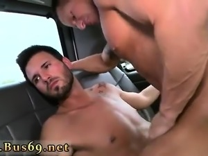 Cumshot in emo boy mouth and straight boys uncovered passwor