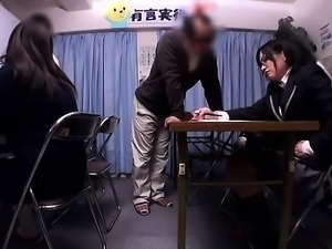 Hot asian college teen homemade sex