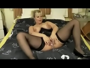 Creamy vagina - Watch Part 2 on Citycamgirls.com