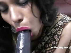 Dirty Tamil Sex Chat By Horny Lily
