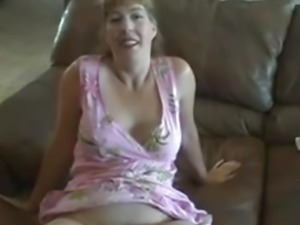 Mommy Afton 6
