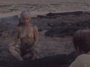 All Game of Thrones Nude & Sex Scenes HD Season 1-7