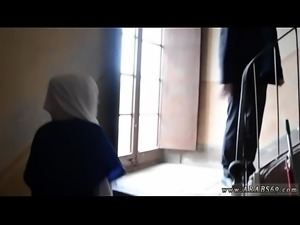Teen girl strip dancing Meet new gorgeous Arab gf and my chief bang