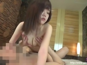asian girl japonese uncensored
