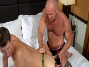 Dudes ass fisting xxx movie and gay video denmark Dakota Wolfe is lean