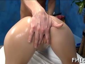 sexy pretty hot girl
