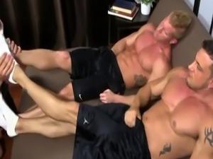 Sex ass young boys sleep gay Ricky Hypnotized To Worship Johnny & Joey