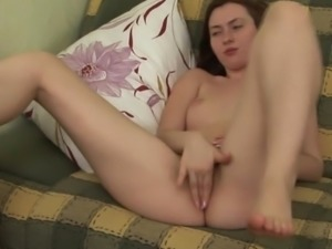 Compilation of horny ladies enjoying dildos and dicks