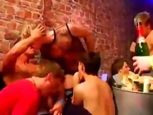 Nude boys group outdoor movie and gay euro sex parties Besides their