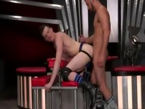 Free gay sex men boys and naked hairy males in deep mud Sub orgy pig