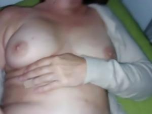 Danish wife