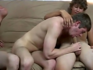 Gay man twink tube Jordan peculiarly loved the sound of more
