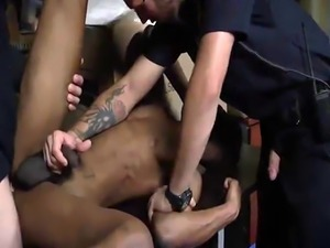 Swedish small boy gay sex and hot boys vs men movietures Breaking and