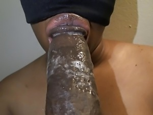 Dominican Lipz The Real Superhead - DSLAF