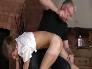 Old man gay party porn first time Jacob Daniels needs to be physically
