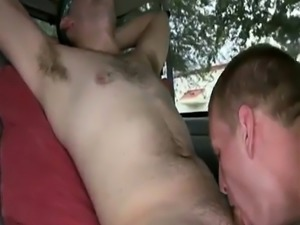 Older brother teaches younger sex and twink gay boy tight asses Gorgeo