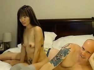 Chinese Webcam Asian Porn Video