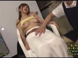 jp (日本)(劇情) (媚藥) 11