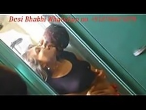 Hindi Hot Short Dever Bhabhi MovieMost Watch HD