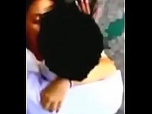 Watch Holy Fatima Christian School Students Scandal. Watch more at...