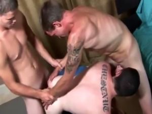Large gay twink penis blowjob and movie of black men fucking