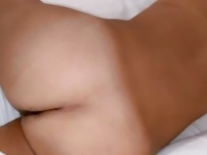 hairy ass n pussy.mp4