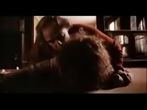 Atriz estuprada na gravacao (Maria Schneider)