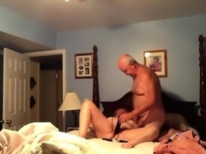 Young Teen On Webcam Masturbating