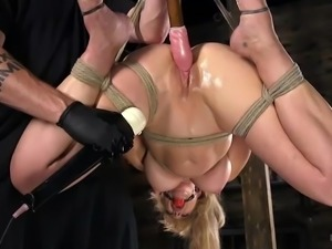 cherie's weird pleasures