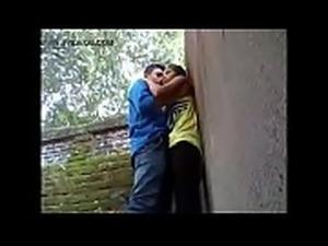 Mumbai virgin Girl Park Sex Mms Leaked