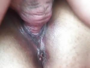 My Frieand fucking my wife
