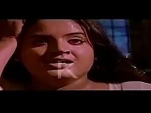 हॉट देसी भाभी - Hot Desi Bhabhi Spicy Romance In...