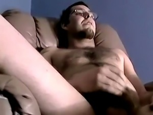 Amateur boy suck movie and gay twink video Str8 Brad Gets Blown Good