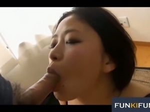 These aggressively horny and sexually experienced whores love fucking on cam