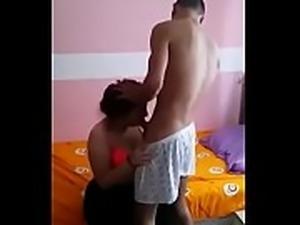 Indian girl oral sex #Desivdo.com