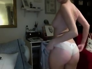 Msn webcam show xxx banging jerk off re