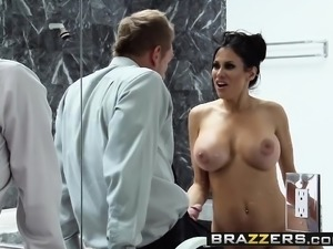 Brazzers - Shes Gonna Squirt - Sheila Marie a