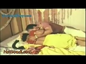 Hits of Mallu Romance 131 (new)