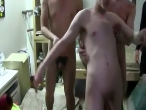 Lebanese gay twink fucked nude GET UP GET UP GET UP is all