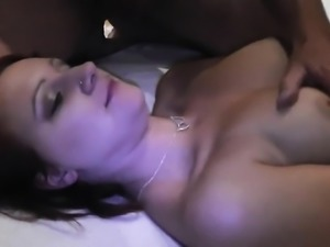 German amateur pov blowjob dates25com