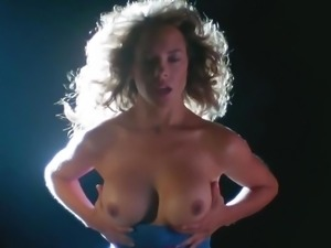 HD VIDEO 118