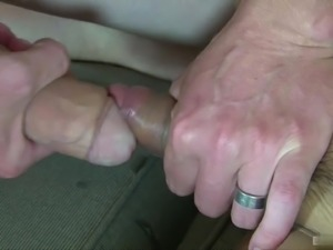 Busty girl is not usual girl. She a dick which need to be sucked